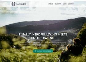 meetmindful.com