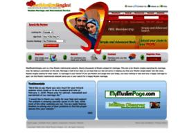 meetmuslimsingles.com