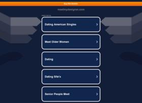 meetmydesigner.com