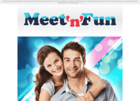 meetnfun.com