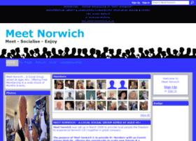 meetnorwich.ning.com