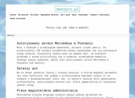 meetpro.pl