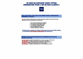meetra.com
