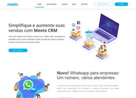 meets.com.br