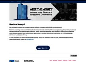 meetthemoney.hotellawyer.com