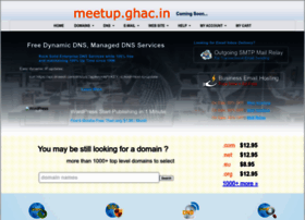 meetup.ghac.in