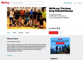 meetup.hkvb.org