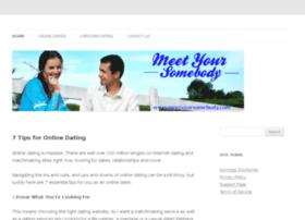 meetyoursomebody.com