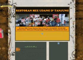 meeudangpenang.blogspot.com