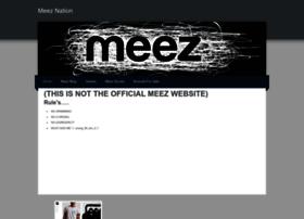 meeznation.weebly.com