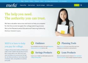 mefa.com