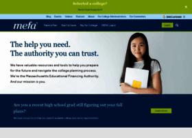 mefa.org