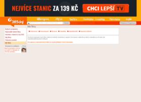 mefilmy.sms.cz