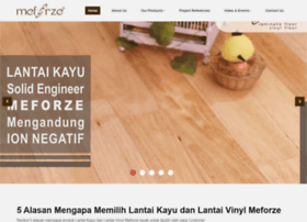 meforze.com