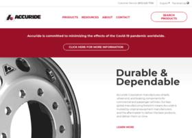 mefro-wheels.com