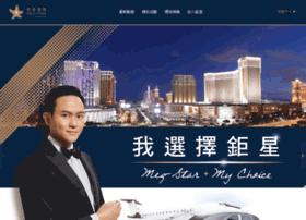 meg-star.com