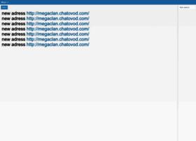 mega-agario.chatovod.com