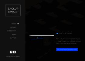 mega-backup.com