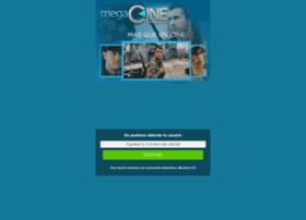 mega-cine.com.ar