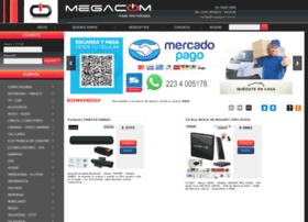 mega-com.com.ar