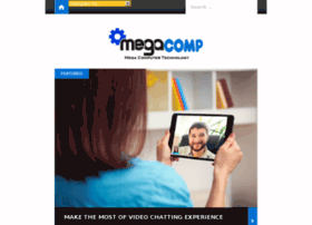 mega-comp.org