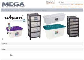 mega-discounts.com