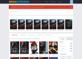 mega-estrenos.org