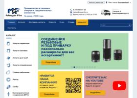 mega-fix.ru