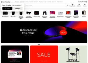 mega-foto.ru