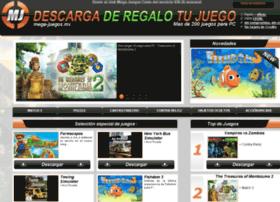 Mega-juegos.mx