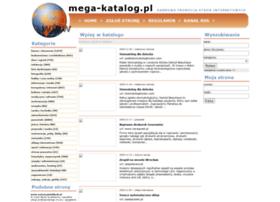 mega-katalog.pl