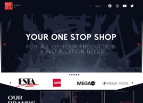 mega-lite.com