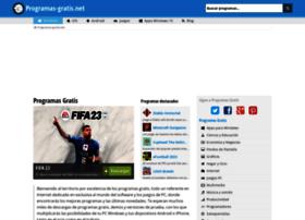 mega-manager.programas-gratis.net