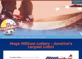 mega-millions.co
