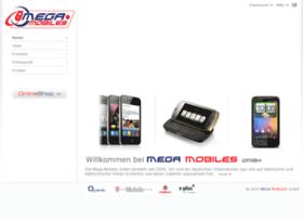 mega-mobiles.de
