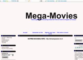 mega-movies.lo.gs