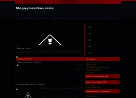 mega-paradise-serie.blogspot.com