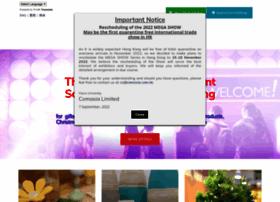 mega-show.com