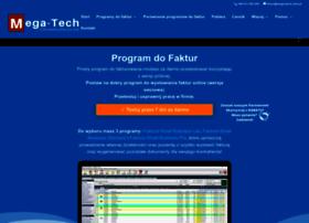 mega-tech.com.pl