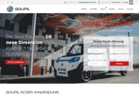 mega-transporter.de