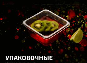 mega-tray.ru