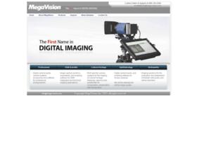 mega-vision.com