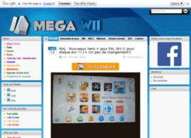 mega-wii.com