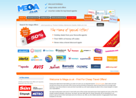 mega.co.uk