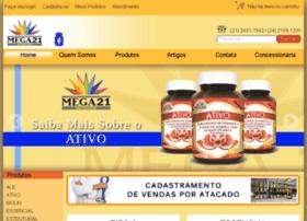 mega21.com.br