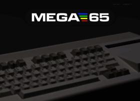 mega65.org