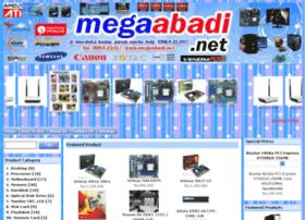 megaabadi.net