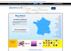 megaadresse.com