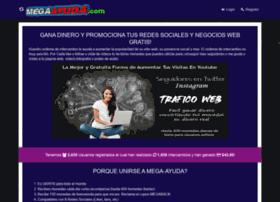 megaayuda.com