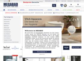 megabad.com
